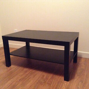 Buy or Sell Coffee Tables in Calgary Furniture