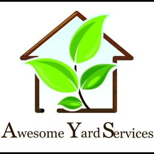 Landscaping & Lawn Maintenance - Enhance Look of your Property!