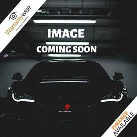 image for 2015 Mazda CX-5 2.2 D SPORT NAV 5d 148 BHP Estate Diesel Manual