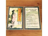 Chinese slimming tea for sale