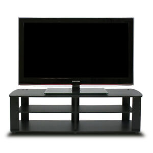AWESOME DEALS ON COFFEE TABLE END DINING TABLE TV STAND