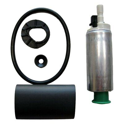 For Chevy Cavalier 1992-1994 Autobest In-Tank Electric Fuel Pump