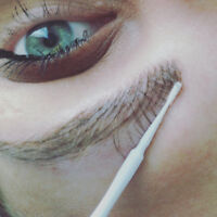 New! Eyebrow Microblading By NaturaLee Brows