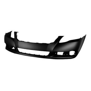 New Painted 2008-2010 Toyota Avalon Front Bumper & FREE shipping