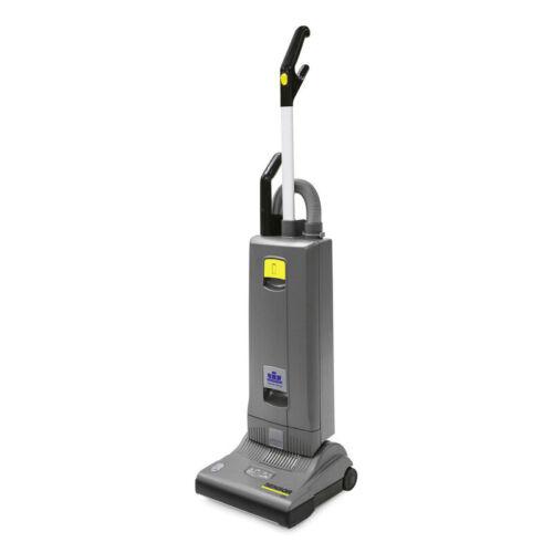 Windsor Karcher Sensor S12 Upright Vacuum Cleaner 1.012-615.0