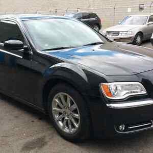 Black Car Limousine Driver Only !!!