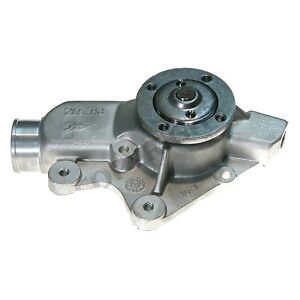 WATER PUMP AW 3412 JEEP EAGLE