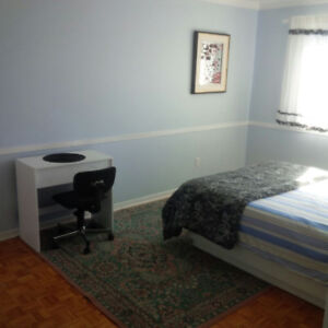 Big room! For professional! Parking inclusive!