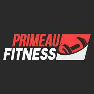 Primeau Fitness Online Coaching, Affordable Rates!