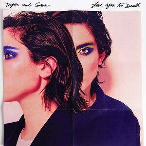 Tegan and Sara - Massey Hall - 3 tickets - Friday, Oct 28