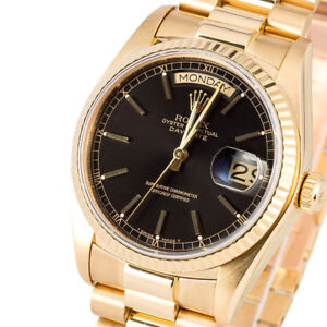 CASH FOR GOLD & ROLEX WATCHES. WE COME TO YOU & PAY THE MOST