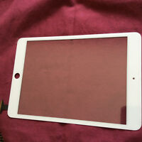 Glass Screen for IPad mini  - replacement brand new