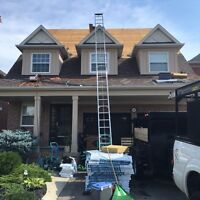 ROOFING Roof Replacement- Roof Repairs Roof Services  estimate