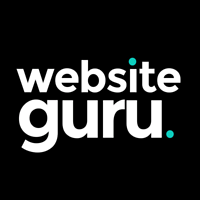 WebsiteGURU ❄️ WEB DESIGN Specialist ❄️ view PROOF of EXAMPLES