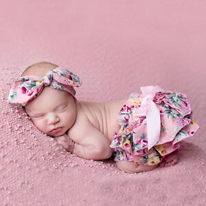 Boutique Baby Clothing & Accessories