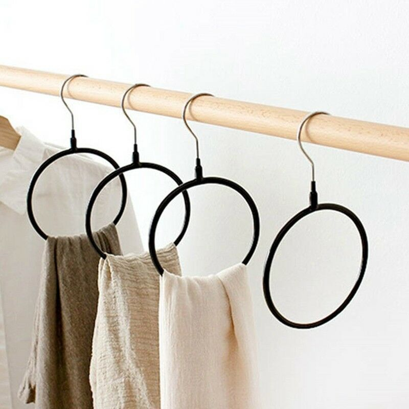 Image result for hijab hanger
