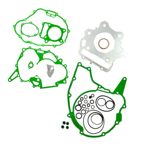 Motorcycle Complete Engine Gasket Kit Set for honda TRX 300EX 1993-2009 95 96 97