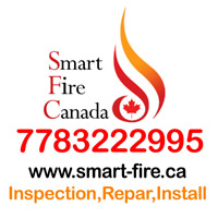 Fire Protection system inspection