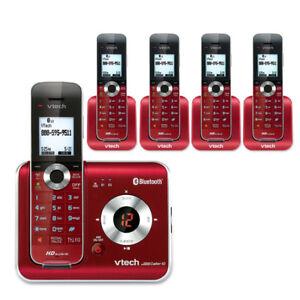 VTech Bluetooth dect 6.0