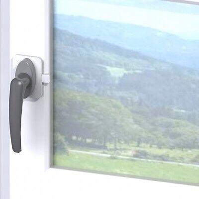 Reer Fenstersperre  Kindersicherung Fenstersicherung f. Fenster /Terassentüren