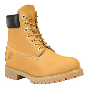 Timberland Boots size 9 to 13