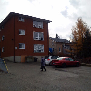 ALL INCLUSIVE 2 BEDROOM APARTMENT FOR RENT ( HESPLER) Cambridge Kitchener Area image 1