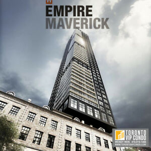 TWO EXCITING PROJECTS BY EMPIRE ARE LAUNCHING TO PLATINUM AGENTS