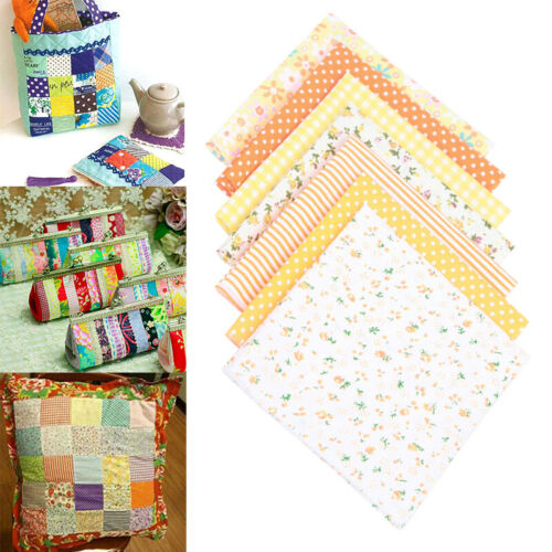 Cotton Printing Cloth Group Small Kits