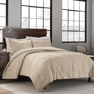 KING SIZE DUVET COVERS AND COMFORTER SETS