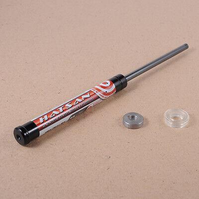 Hatsan 55S / 70 / 8x / 9x / 1000 / Striker Edge gas ram + piston seal comprar usado  Enviando para Brazil