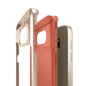 Selling caselogy case for Samsung Galaxy S6