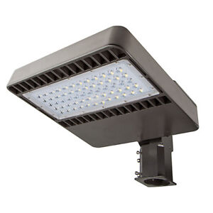 LED Lighting Products for Residential & Commercial