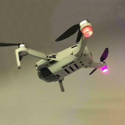 Flash LED Lights Night Flight Searchlight Flashlight for DJI Mavic Mini Drone
