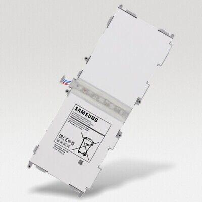 ORIGINAL Samsung Akku EB-BT530FBC ~ für Galaxy Tab 4 10.1 (SM-T530, T531, T535)
