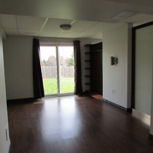 Beautiful  Apartment, all inclusive in Ancaster