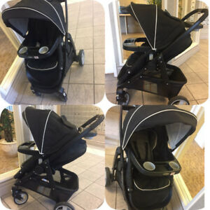 Graco stroller for sale
