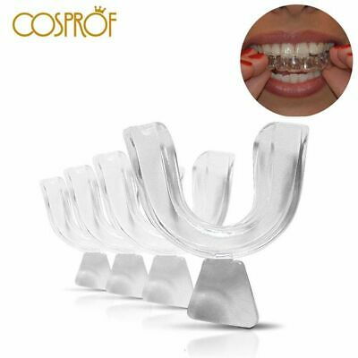 Orthodontic Retainer Teeth Corrector Dental Straightening Appliance For Adults