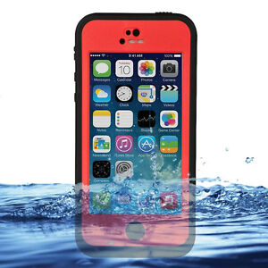 Cell Phone Accessories Waterproof Cases,Tempered Glass,Speakers