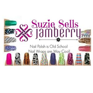 Get your nails ready for summer