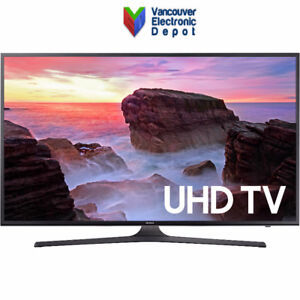 "SAMSUNG-2017-SMAR- LED-4K-40""-MR 120-UN40MU6300"