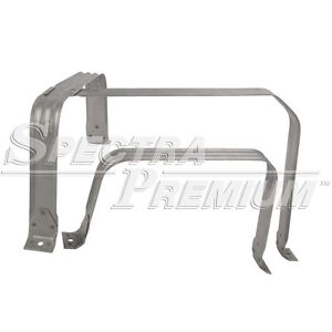 Fuel Tank Strap ST235 - Ford Expedition & Lincon Navigator Kitchener / Waterloo Kitchener Area image 6