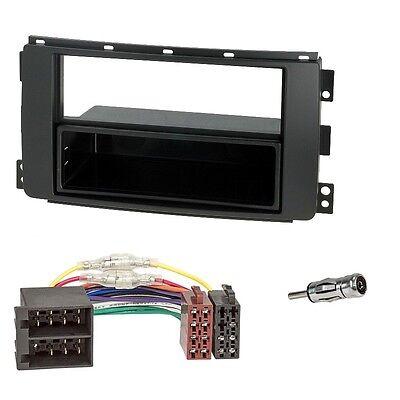 smart forfour 454 1 3 relays relais relaiskasten a. Black Bedroom Furniture Sets. Home Design Ideas