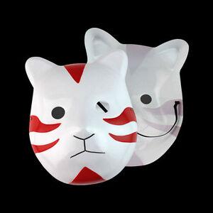 Anbu Mask   eBay