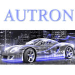AUTRON LIGHTS SHOP