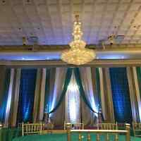 BOOK YOUR LAST MINUTE WEDDING AND EVENT DECOR TODAY
