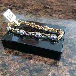 Ladies bracelet for Sale