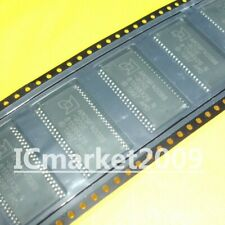 5 PCS AM29F400BB-90SE SOP-44 CMOS 5.0 Volt-only Boot Sector Flash Memory