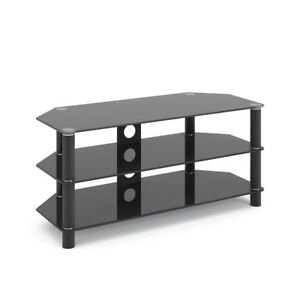 """CORLIVING 42"""" TV STAND"""