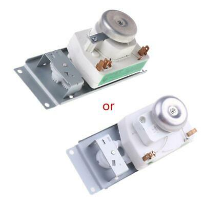 Four-Hole Time Controller Timer For Microwave Oven Home Cooker Accessories