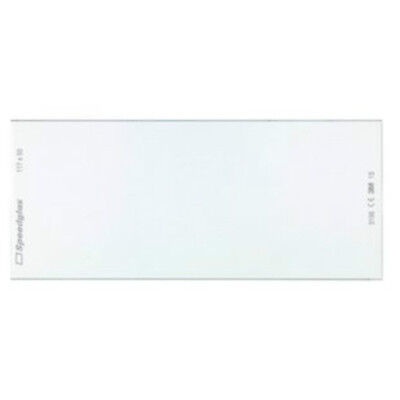 3m Speedglas 9100x Inside Cover Lens - Pkg5 06-0200-20